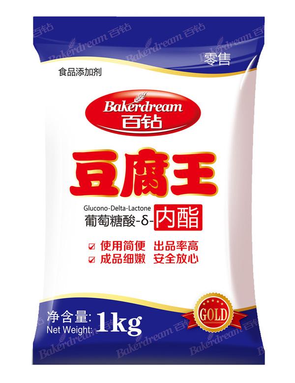 豆腐王1kg.jpg